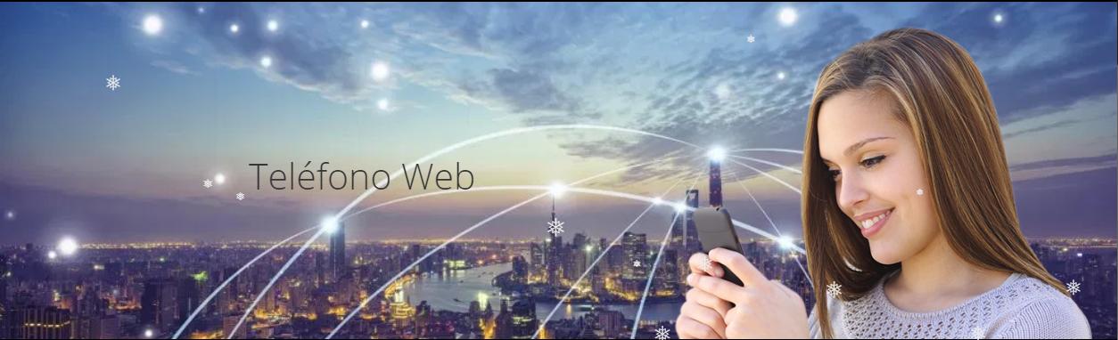 telefonia web Hosting Caracas