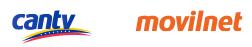 Logo CANTV-movilnet