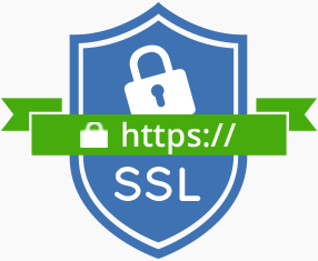 Certificado SSL de Venezuelahosting