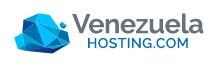 HostingSSi Logo